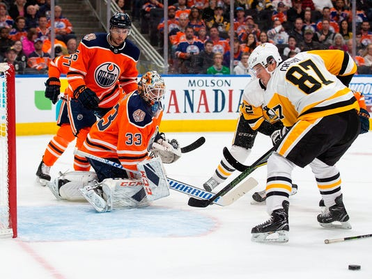 Penguins_Oilers_Hockey_43301.jpg